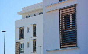 Bari, Italia – via Iqbal Masih